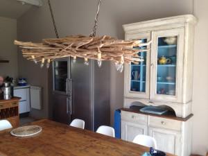 interieur keukenadvies