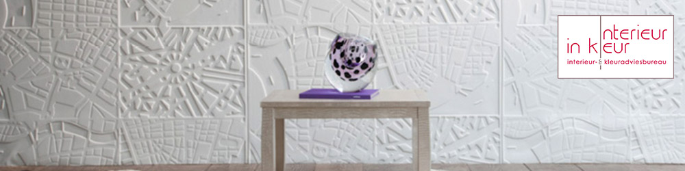 Interieuradvies en interieurontwerp utrecht interieur in kleur - Idee van interieurontwerp ...
